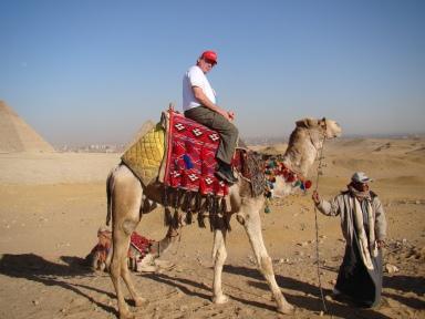 Egypt 651